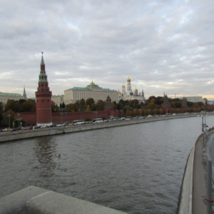 Moscow Kremlin . Moscow travel tips