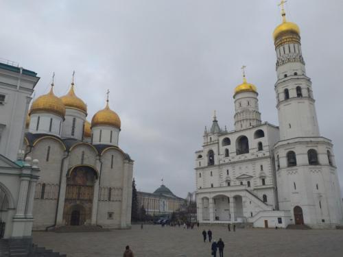 The_Kremlin_
