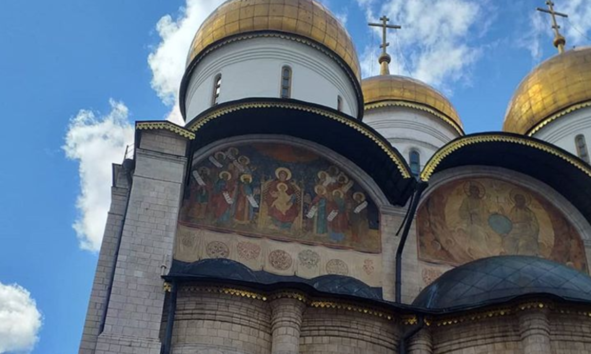 Moscow private guides  and tours . Tours by locals
